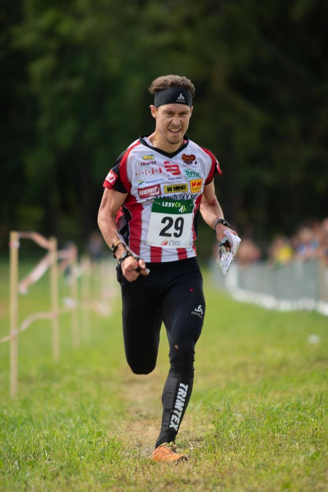 Miloš Nykodým_Enervit